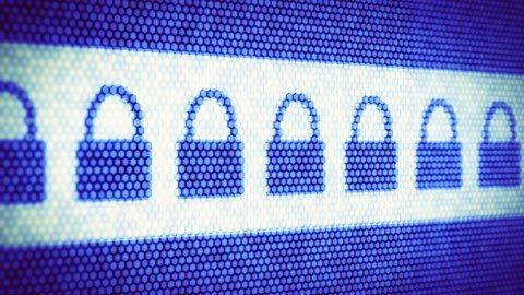 Arriva il primo Cyber Resilience Centre di Mastercard in Europa