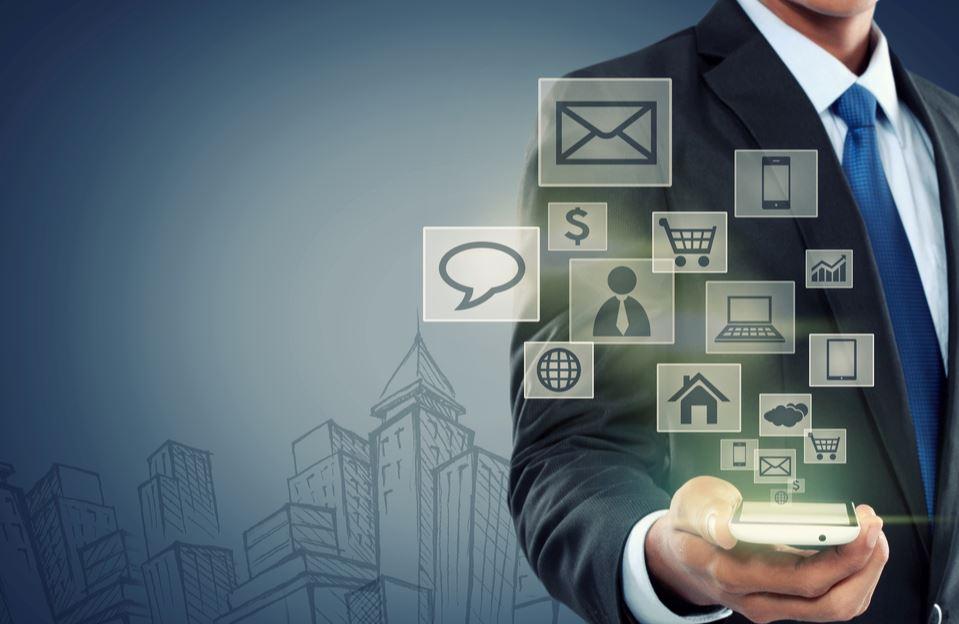 Cosa significa avere un approccio mobile first e quali sono i vantaggi per le aziende italiane
