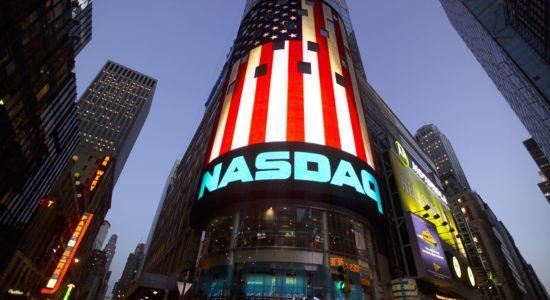 Non solo Facebook, Google e Amazon: ecco le aziende Tech da tenere d'occhio secondo Nasdaq 100