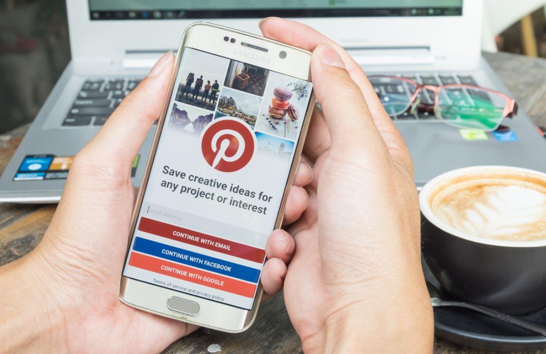 Cosa sapere su Pinterest100 e i trend da seguire per il 2020 sul social