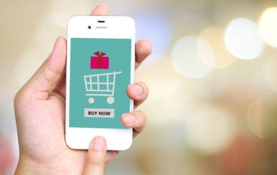 I Retailer diventano Media: ecco il nuovo volto del Marketing online