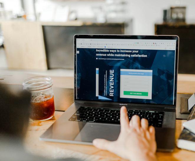 media retailer network digital advertising