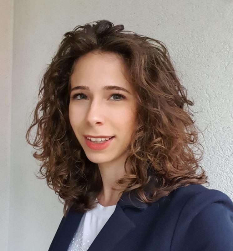 Selene Galeazzi
