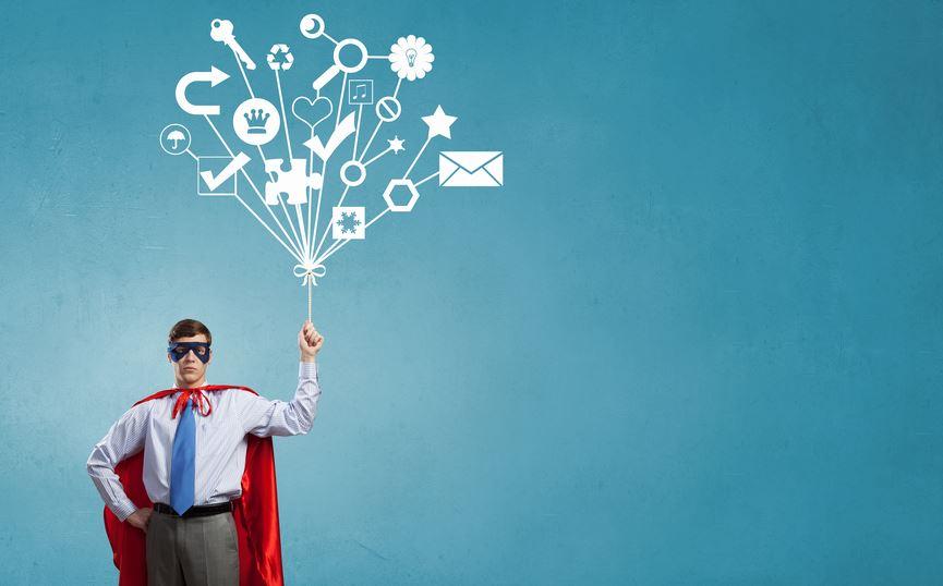 10 competenze che un Social Media Manager dovrebbe assolutamente avere