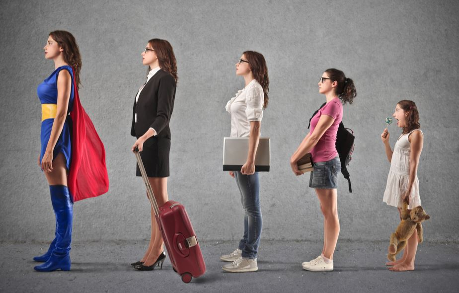 Social Media Manager crescita profgessionale