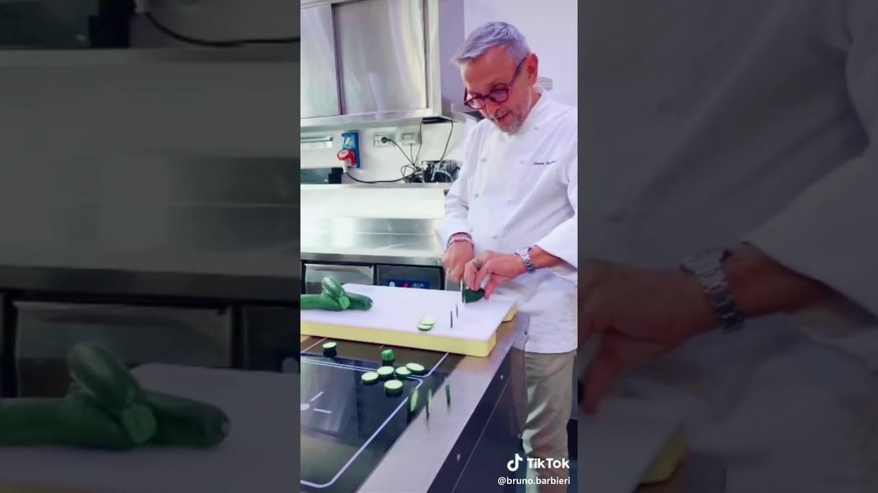 Dalle video-ricette alle challenge, TikTok conquista anche il mondo del food italiano