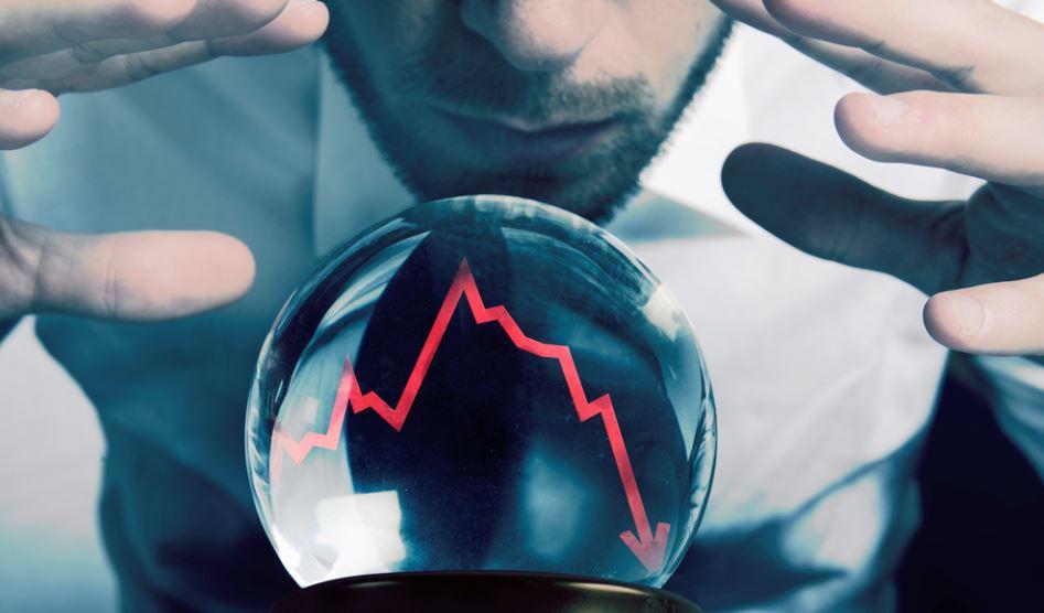 Come cambiano le regole del Business nella recessione guidata dal Covid-19