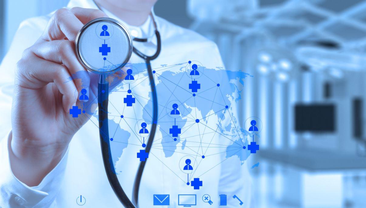 Per gestire l'emergenza Coronavirus entrano in campo anche i chatbot