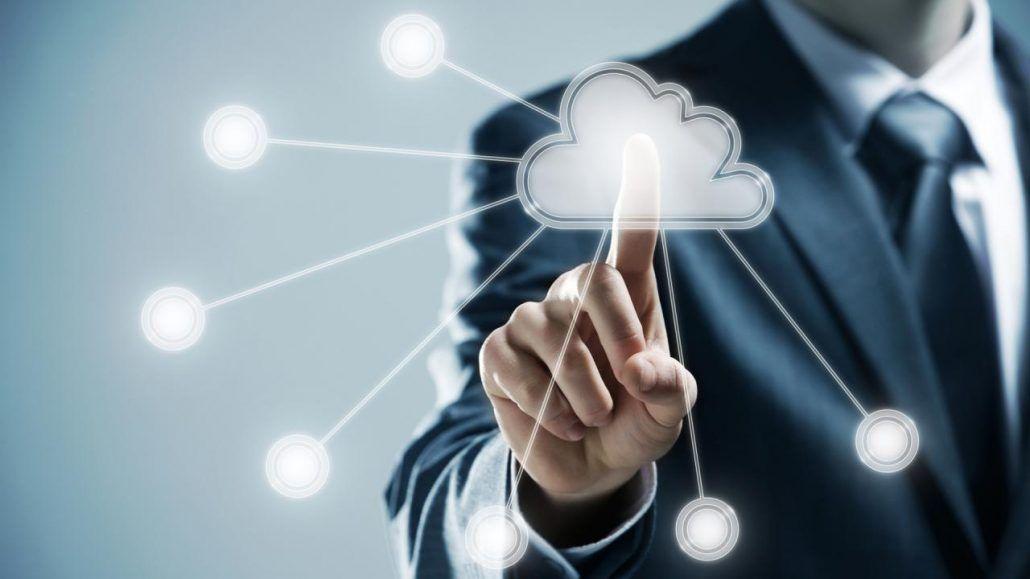 Cloud hosting e hosting condiviso: quale soluzione per il tuo sito WordPress