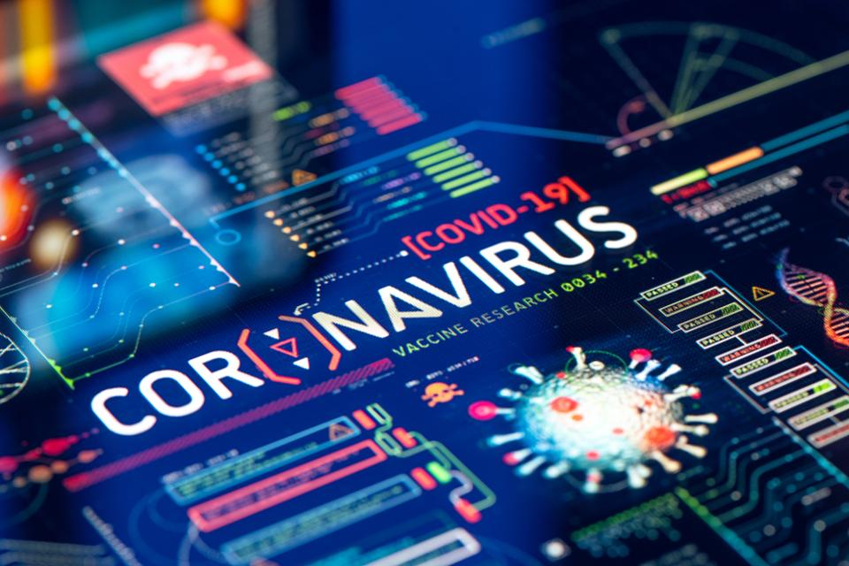 Il Coronavirus sui social: come evitare le fake news (e non farsi prendere dalla psicosi)