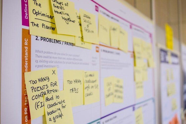È possibile conciliare produttività individuale e produttività aziendale?