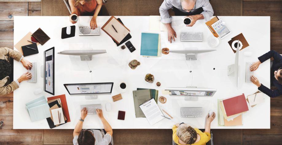 Cosa si intende per Digital Workplace e quali sono le sue caratteristiche