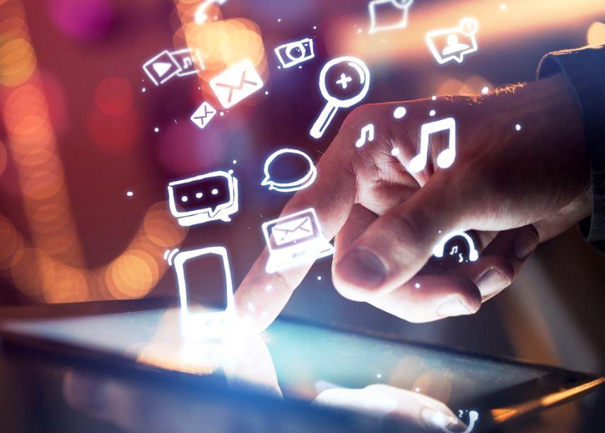 errori social media advertising