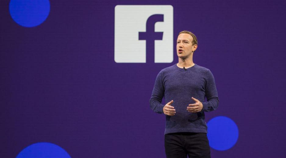 Emergenza Coronavirus: Facebook mette a disposizione 100 milioni per le PMI