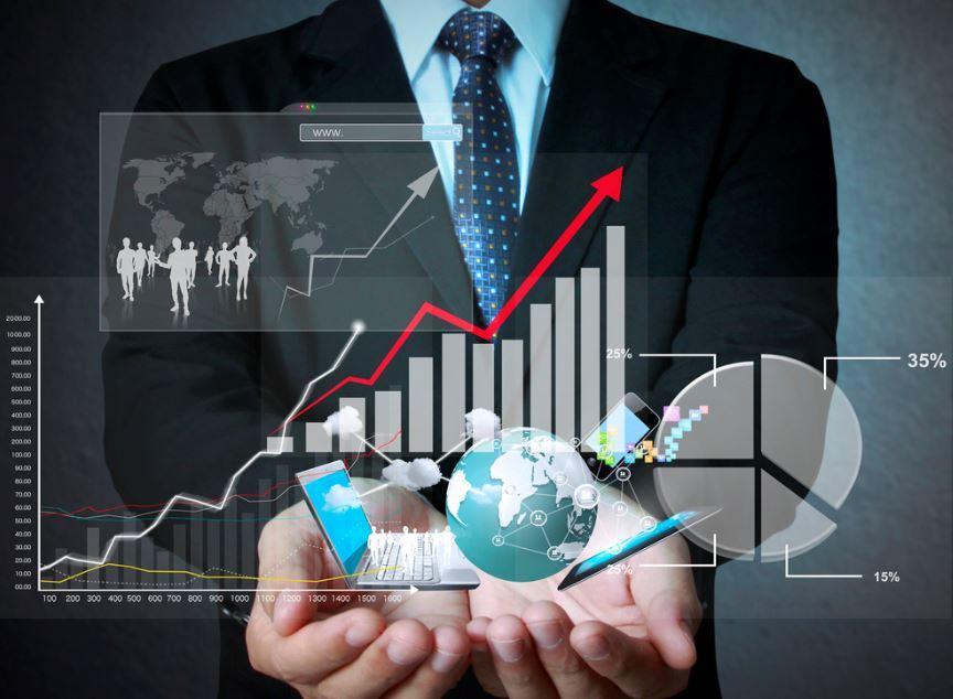 Insight-driven Marketing: che cos'è e perché è la chiave per il successo