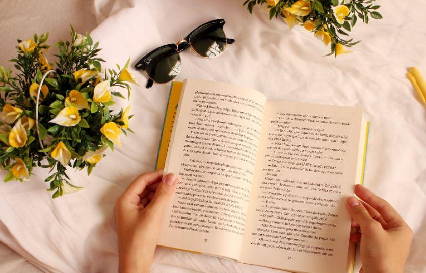 libri da leggere in quarantena coronavirus