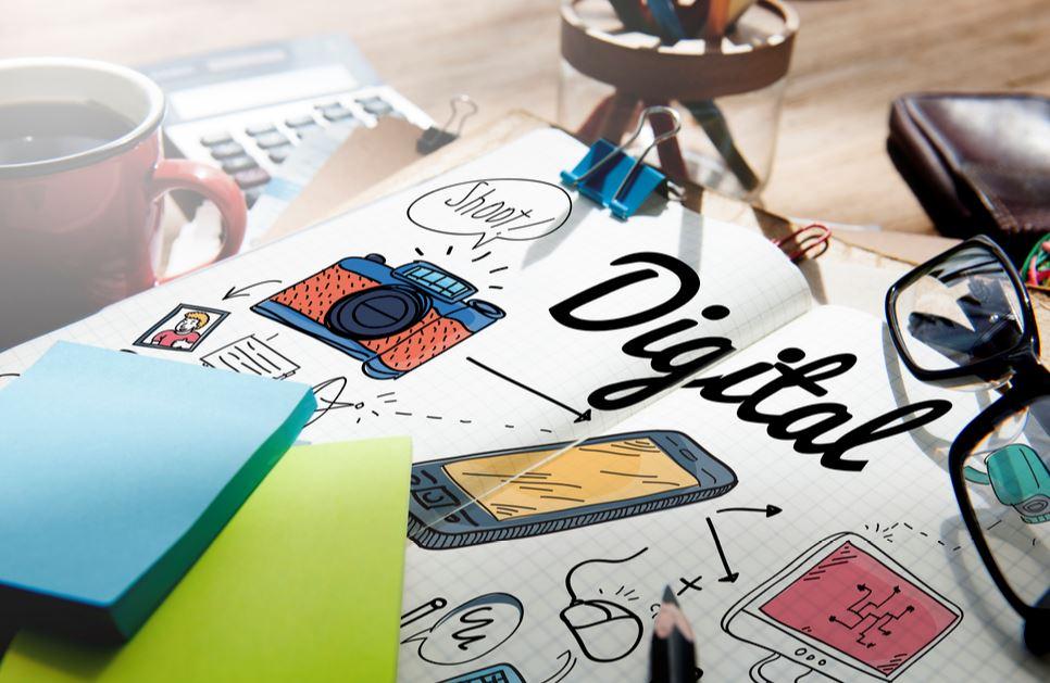 miti di digital marketing