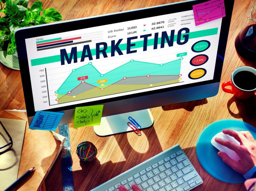 3 miti di Digital Marketing che dovremmo sfatare nel 2020