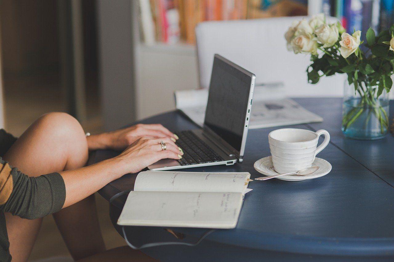 Formazione aziendale: il segreto per attrarre risorse e stimolare il team