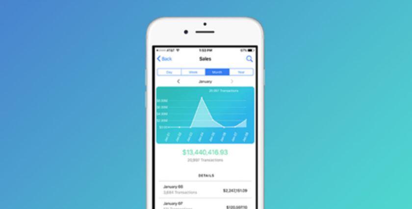 PrestaShop annuncia la partnership con BlueSnap per i pagamenti online