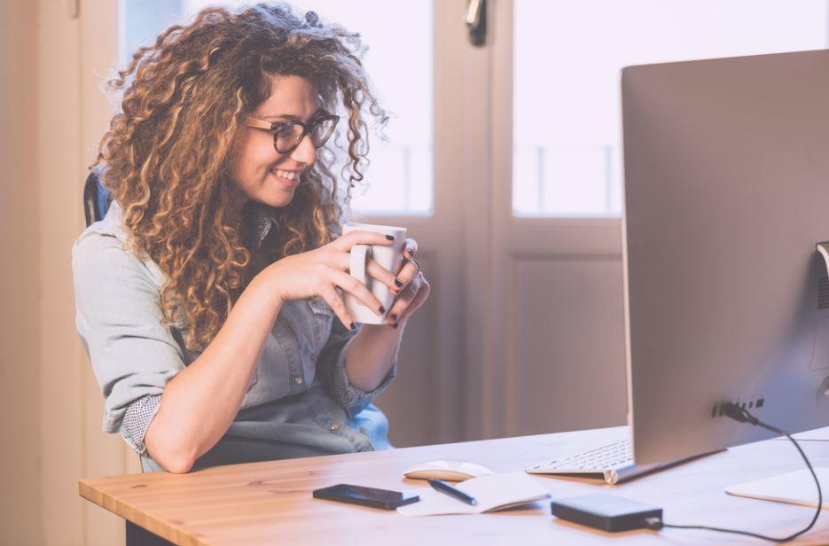 Smart Working: 4 consigli per bilanciare vita lavorativa e vita privata (anche a casa)