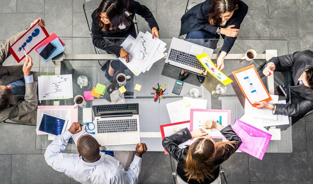 Startup innovative in Italia: i numeri, ma anche il contesto geografico per capirne l'evoluzione
