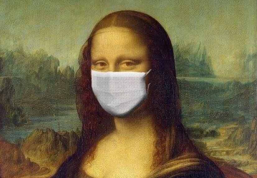 L'arte al tempo della pandemia: tutti i musei e le mostre da visitare (virtualmente)