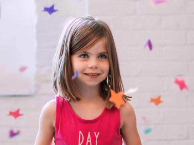 Bambini e genitori a casa: ecco il metodo SOS (Stimola Organizza Sorridi)
