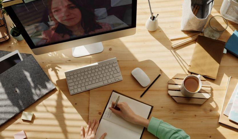 Come reinventare una strategia di Content Marketing durante la quarantena