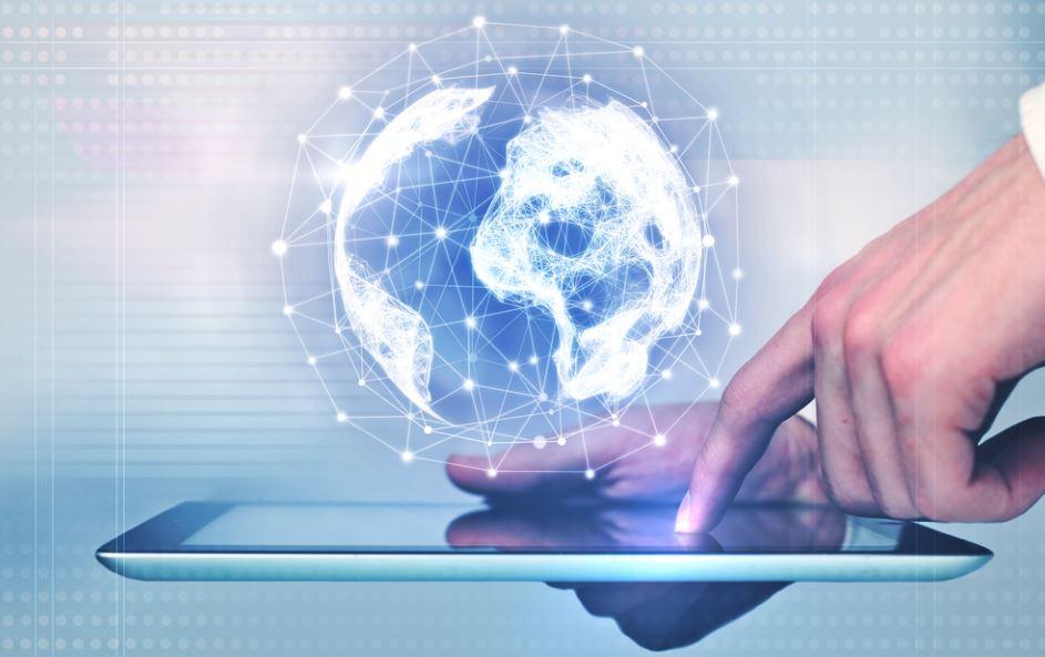 Digital Divide e competenze digitali in Italia: a che punto siamo