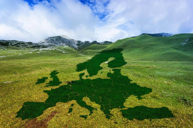 Dopo il Coronavirus, l'European Green Deal sarà ancora una priorità?