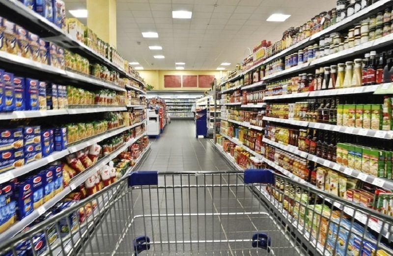 Come cambiano le abitudini di acquisto dei consumatori durante l'emergenza Covid-19