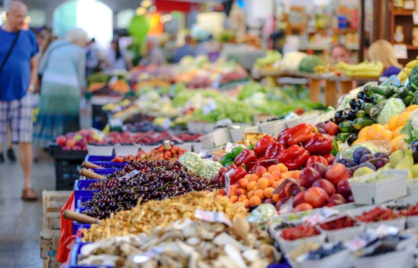 Coronavirus: l'impatto dell'epidemia sulla filiera agroalimentare e sui retailer italiani