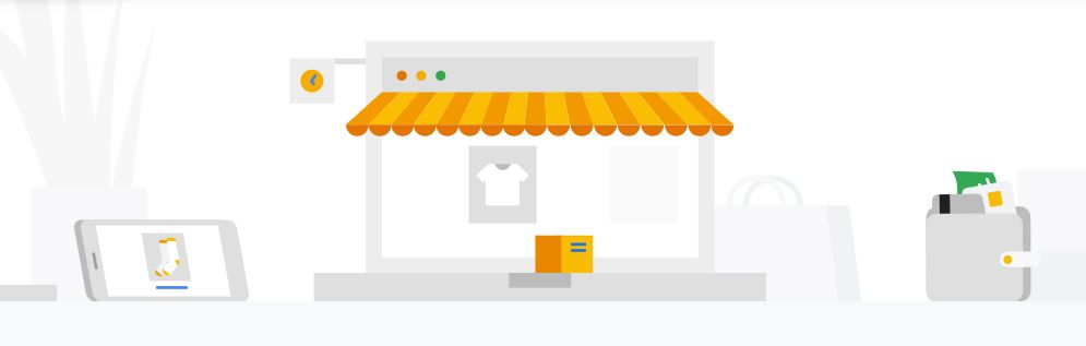 Google presenta Grow My Store per supportare i retailer in Italia