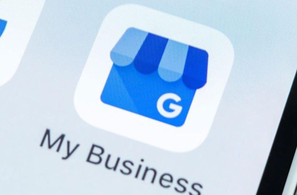 COVID-19: come gestire la chiusura temporanea delle schede di Google My Business
