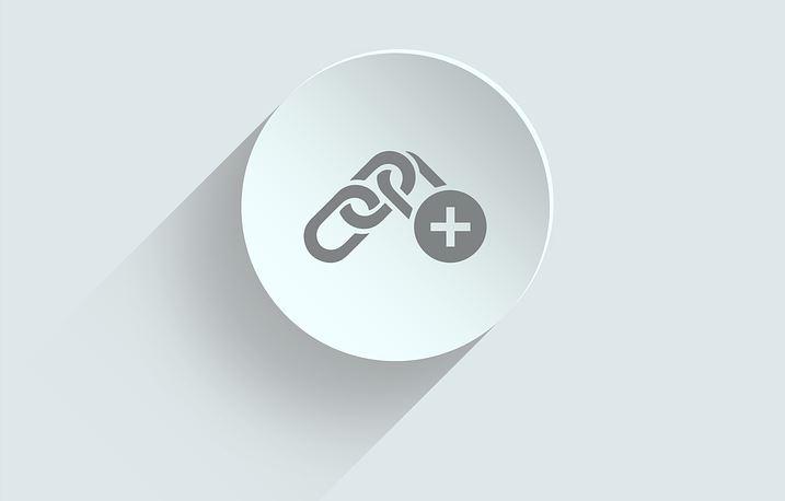 Outreach e link earning: come fare link building di qualità
