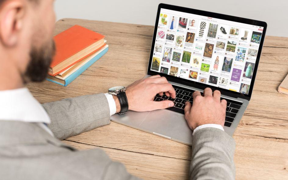 Pinterest Ads: consigli e strategie per ottimizzare le tue campagne