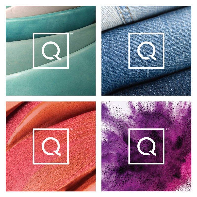 Rebranding di marzo: OnePlus, BMW, Qvc e WINDTRE