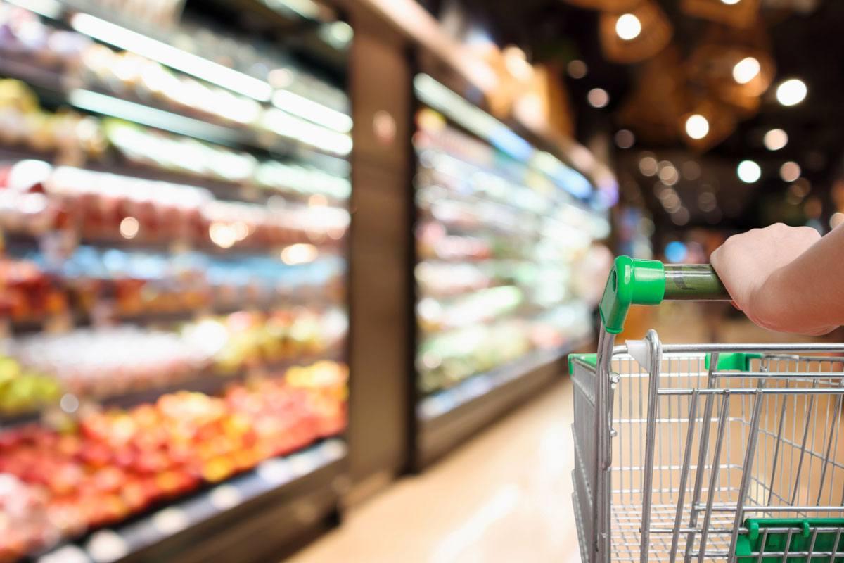 filiera-agroalimentare-italia-retailer