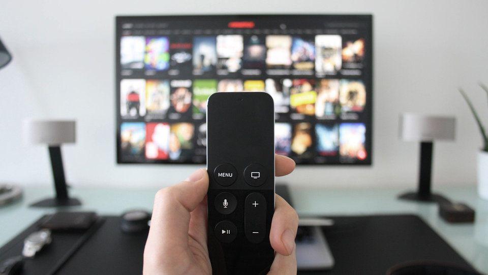 Gen Z e streaming online durante la quarantena: quali sono i contenuti più visualizzati