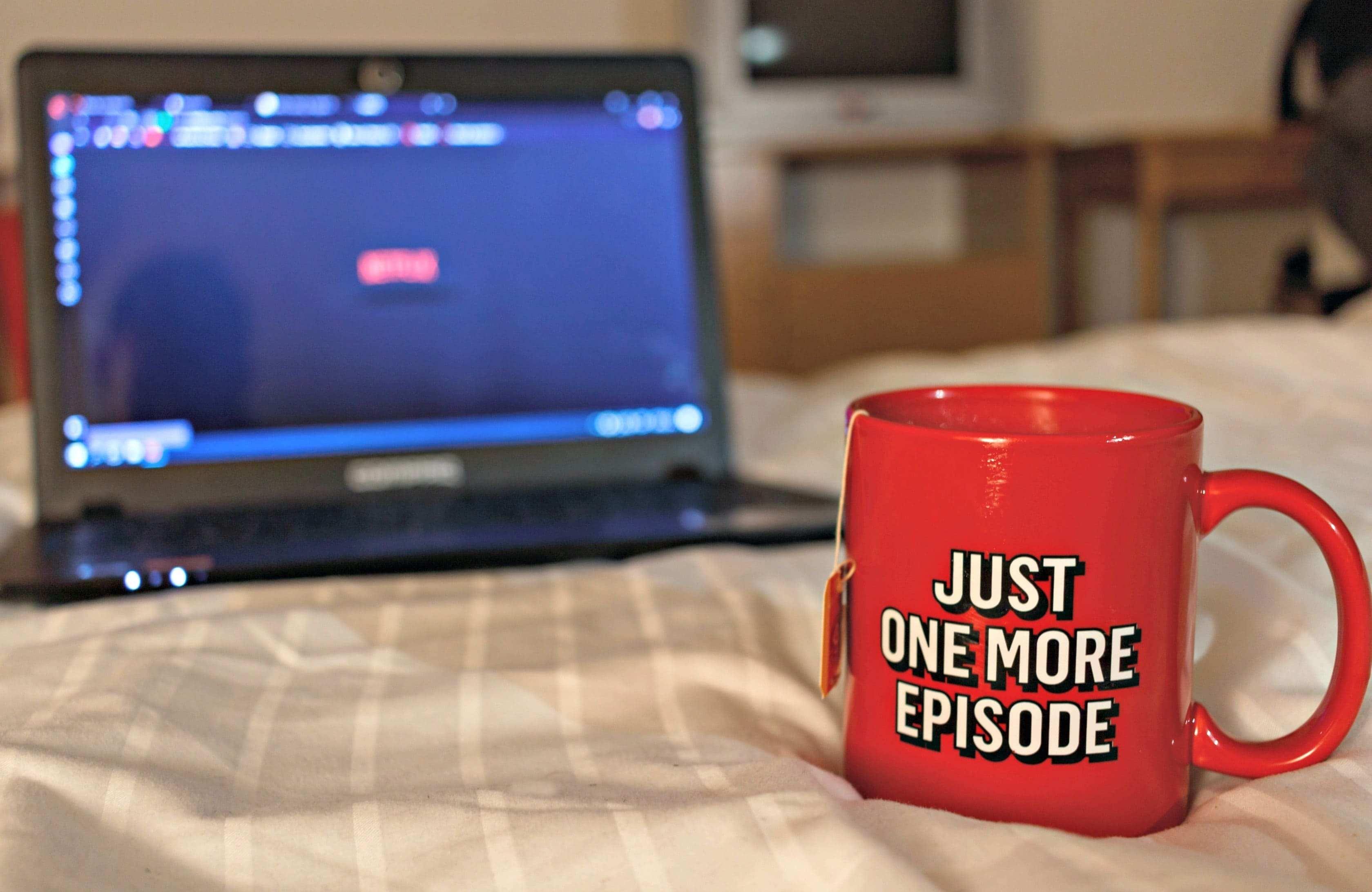 10 serie TV da guardare (o da ripassare) durante la quarantena