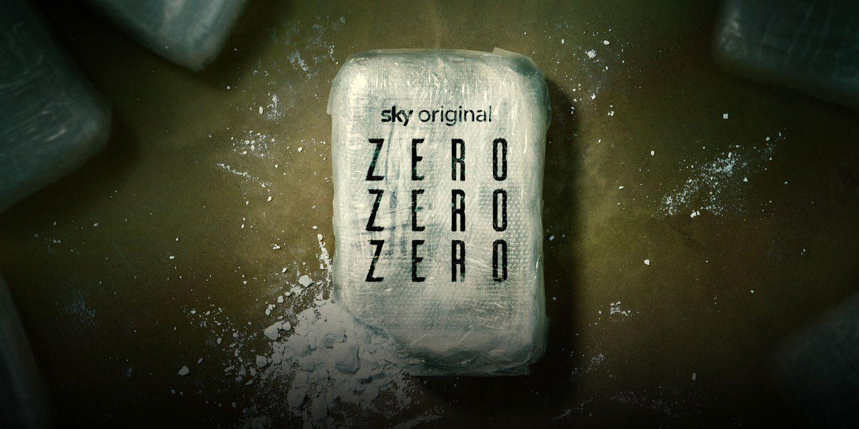 zero zero zero_serie tv-quarantena_ninja marketing