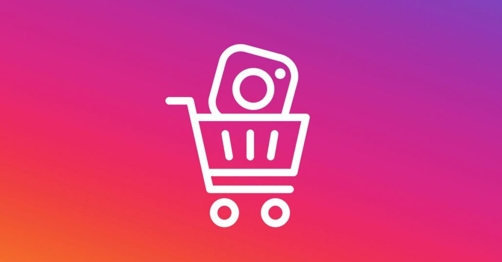 social commerce instagram
