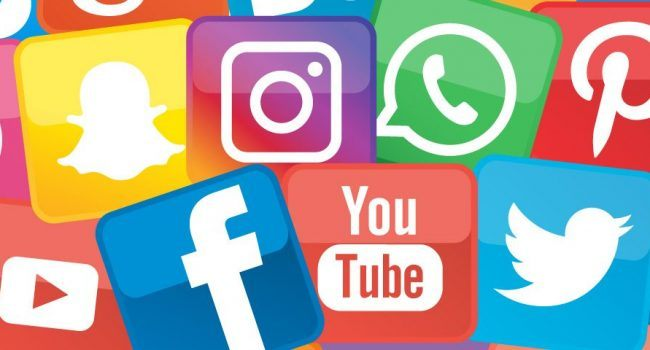 Week in Social: con Facta si potranno verificare le notizie sul Covid-19 e YouTube sfida TikTok