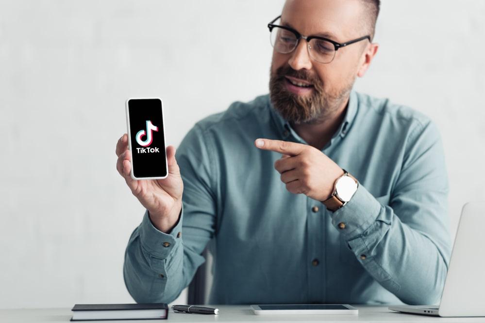 TikTok Ads: come creare il primo annuncio per la tua azienda