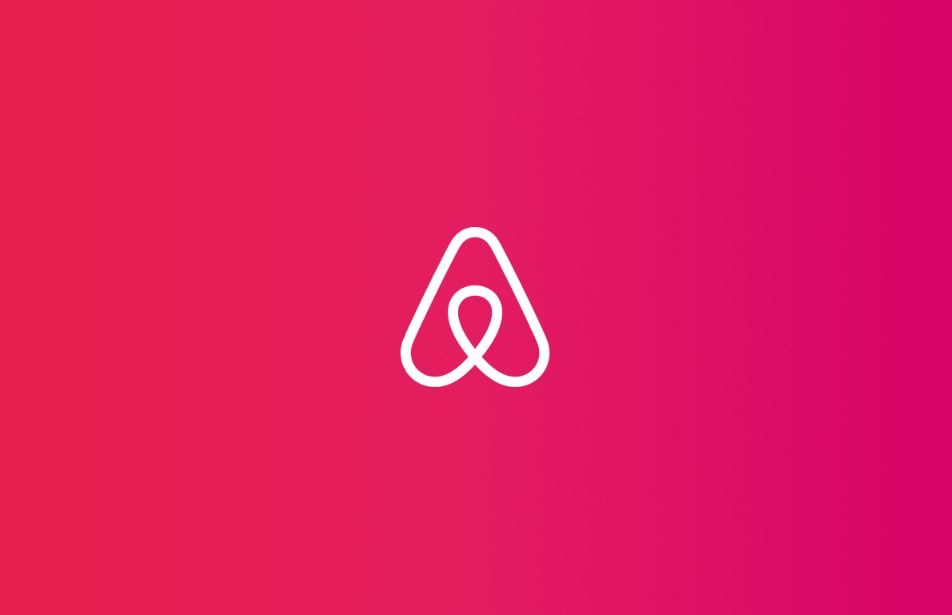 airbnb lettera licenziamenti