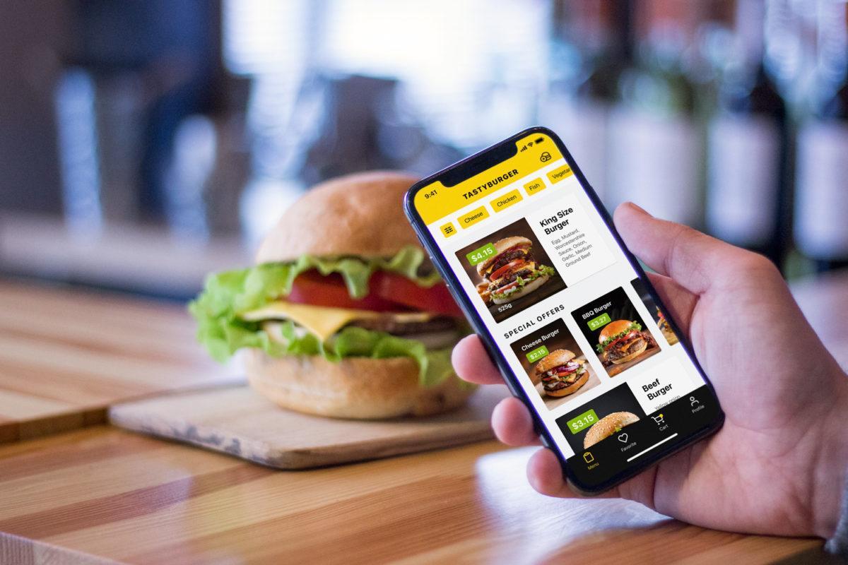 User Generated Content (UGC): un'opportunità per il tuo ristorante