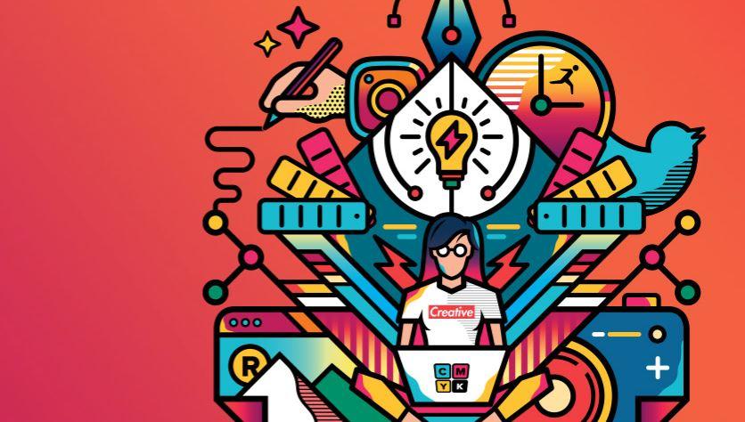 Reply Creative Challenge: aperte le registrazioni alla competizione a squadre