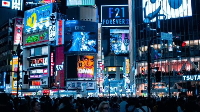 Advertising e Covid-19: come cambiano gli investimenti pubblicitari in tempo di crisi