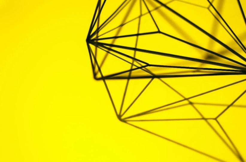 Design (Digital) Fair: come sono cambiati gli appuntamenti della creatività